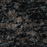 Trustone Products Image Gallery
