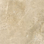 Seaweed Travertine